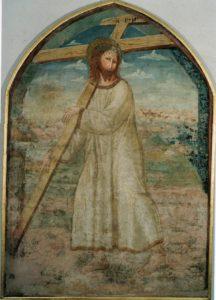 s.-jesusx